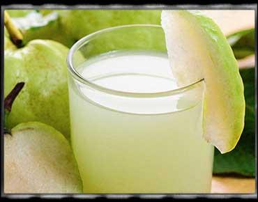 guava-juice