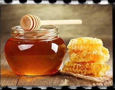 honey-01
