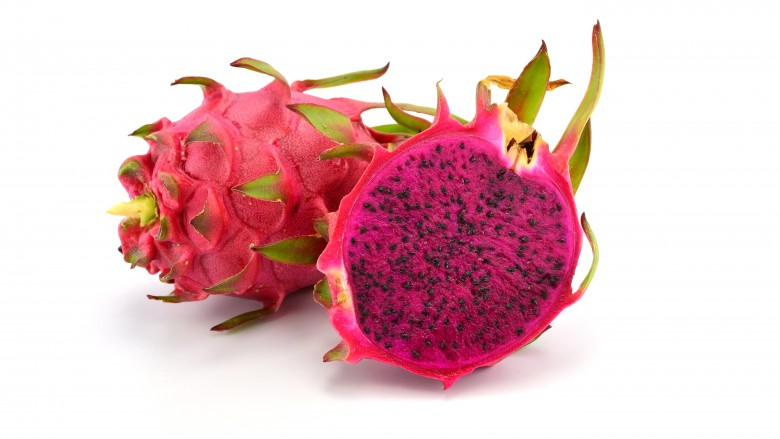 pitaya-is-high-in-fiber-and-iron