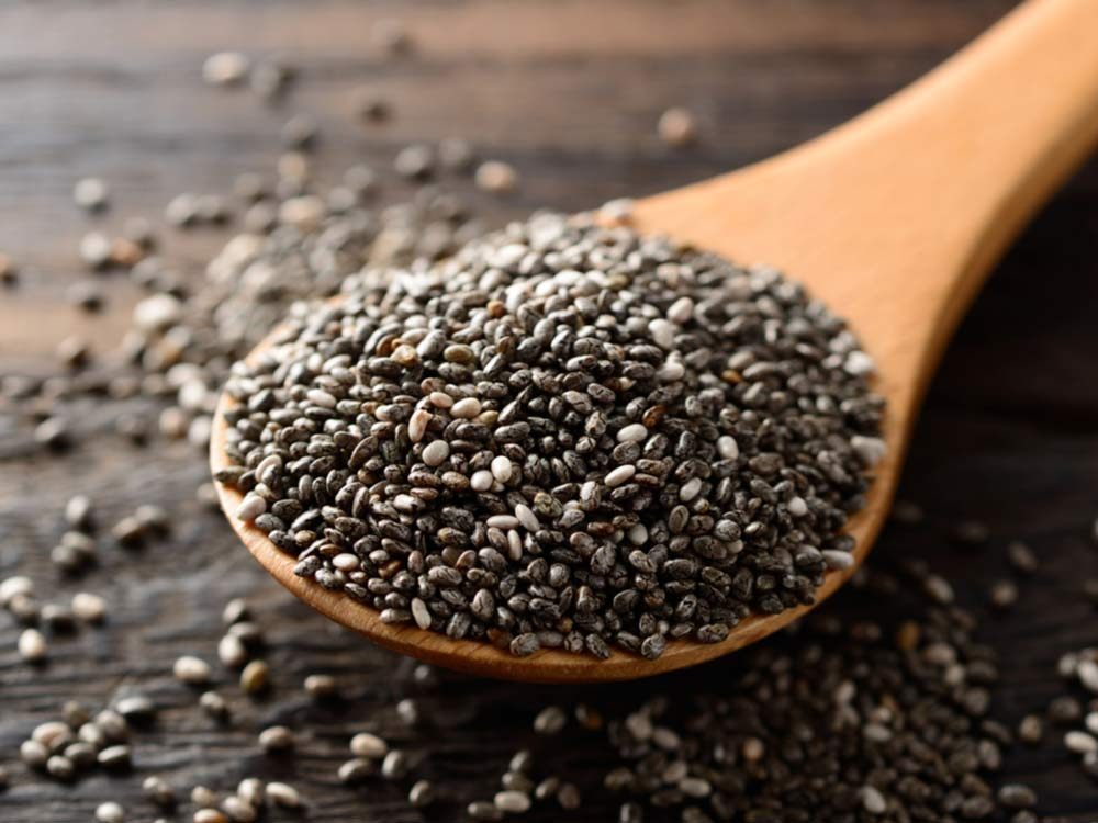 chia-seeds-health-benefits-5