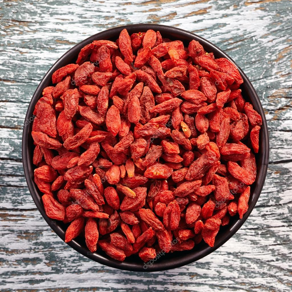 depositphotos_32971159-stock-photo-dried-goji-berries
