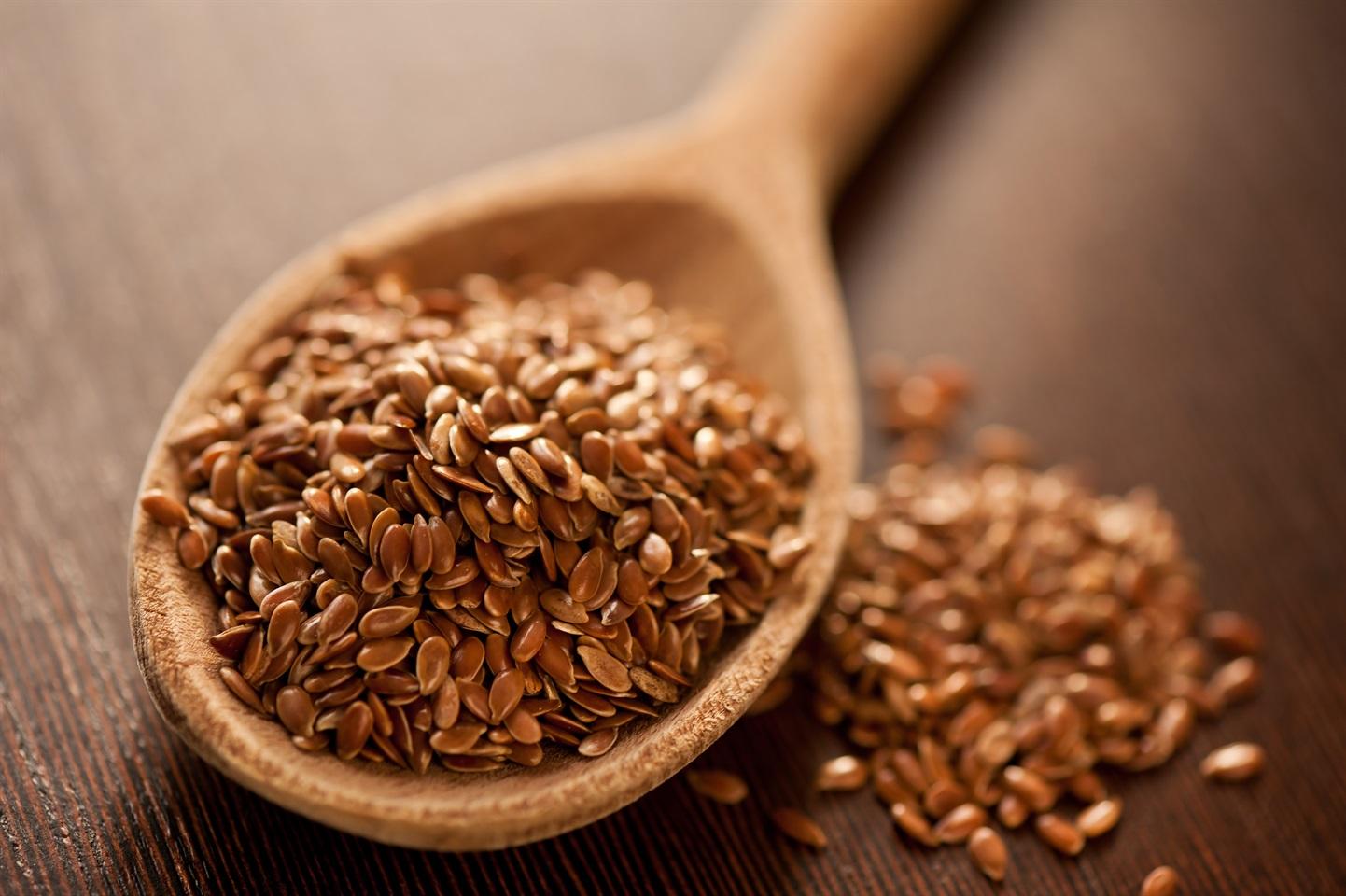 flax-seeds-image